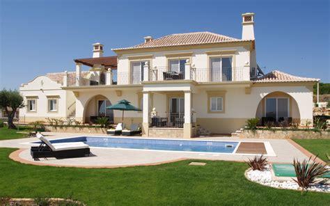 Villas de Luxe Espagne Location Espagne Villa