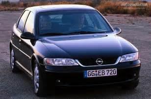 Opel Vectra 1999 Opel Vectra Hatchback Specs 1999 2000 2001 2002