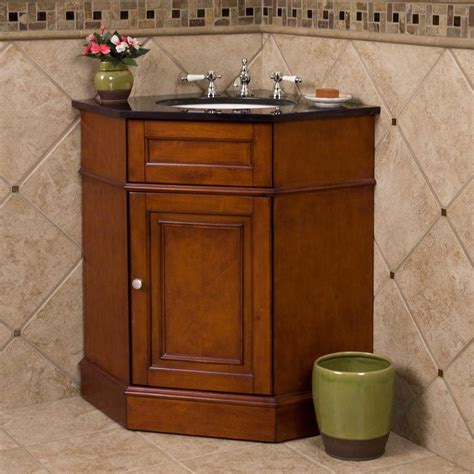 Cheap Corner Bathroom Vanity Sinks Glamorous Corner Bathroom Vanity Sink Corner Bathroom Sink Vanity Cabinet Corner
