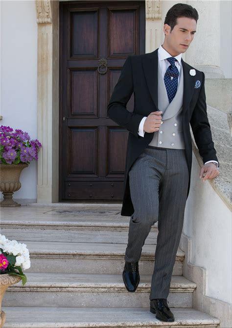 Wedding Shoes Keds Chaqu 233 S De Novio Italianos Modelo G04 95 Colecci 243 N Gentleman 2013 Ottavio Nuccio Gala