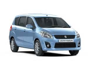 Suzuki Ertiga Vdi Maruti Ertiga Vdi Price India Specs And Reviews Sagmart