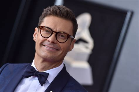 Is Seacrest by Seacrest Sexual Misconduct Accusations Gut