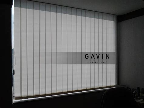Horizontal Blind Untuk Kantor vertical blinds minimalis untuk kantor gorden jakarta