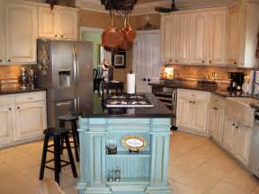 French Country Kitchen Islands Here Are What French Country Kitchen Made Of Midcityeast