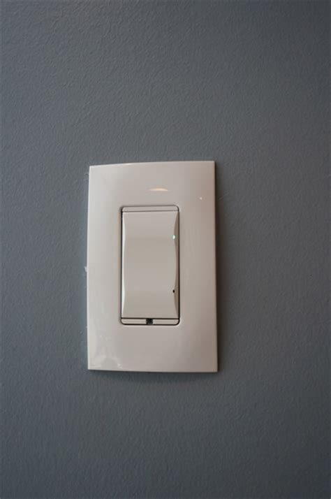 control4 light switch price home automation dimmer switch 28 images touch panel