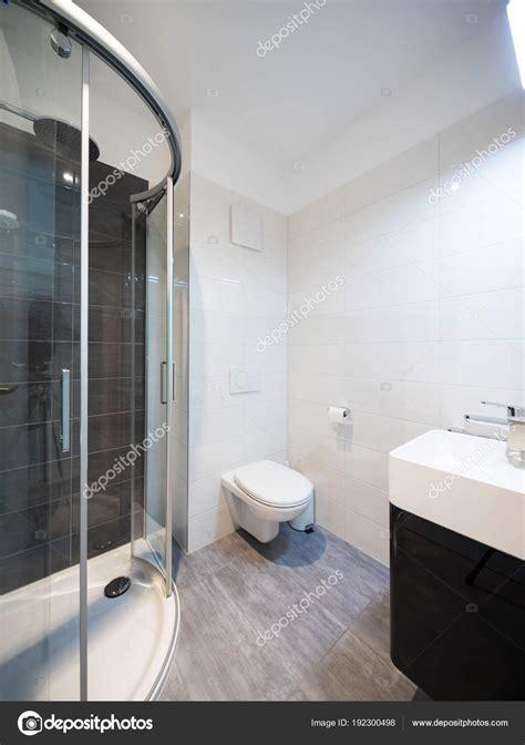 foto bagni moderni arredati bagni moderni arredati foto gallery of idee per bagno