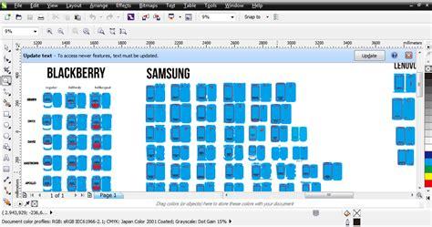 Garskin Handphone Skin Laptop Garskin Lg Garskin Acer 01 pola garskin gratis lengkap format cdr jual