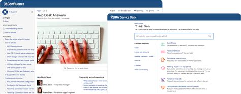 help desk software for small business help desk software for small business why help desk