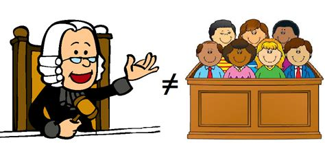 imagenes niños en caricaturas argentina sin juicios por jurado jueces y jurados