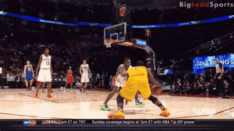 kyrie irving gif kyrie irving crossover discover