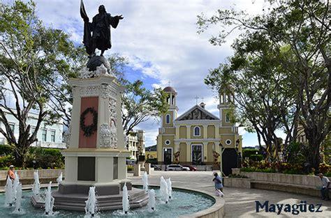 librerias universitarias en mayaguez puerto rico un fin de semana en mayag 252 ez los escritos de herrera casado