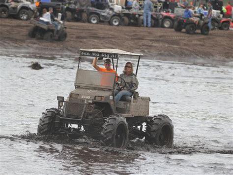 mudding four wheelers four wheelers mud bogging car interior design