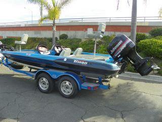 ebay repo boats dc bass boat 1995 sprint 286 pro tournament dc bass boat
