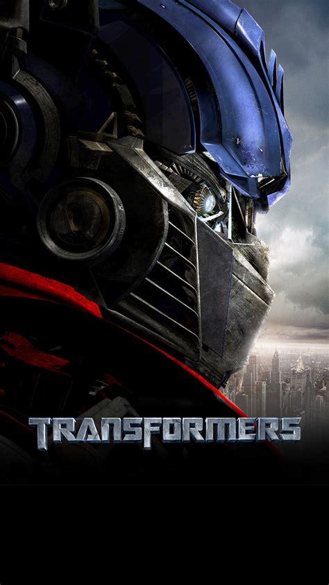 optimus prime transformers best htc one wallpapers