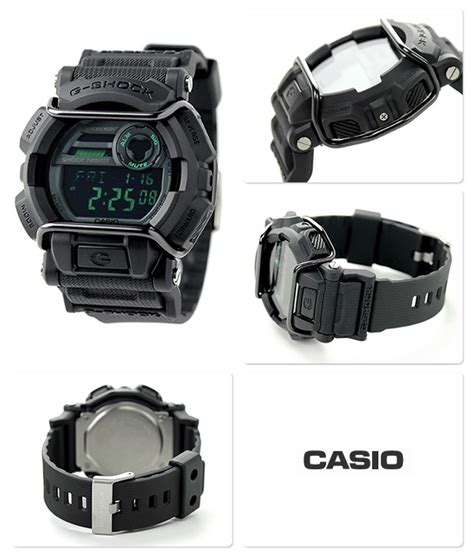 Gd 400 Mb By Gshock Winata g shock gd 400mb 1 gd 400mb 1jf gd 4 end 1 20 2020 5 15 am