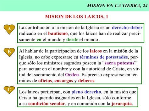 el mundo especulativo de los ministerios elim de guatemala tratado sobre la iglesia cat 243 lica eclesiolog 237 a