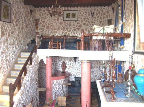 hotel riad villa damonte hotel essaouira riad essaouira