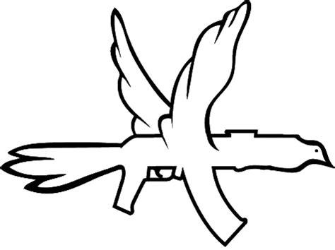 columbine (groupe) — wikipédia