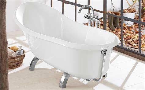 badewannen villeroy boch badewanne villeroy boch villeroy boch subway bath white