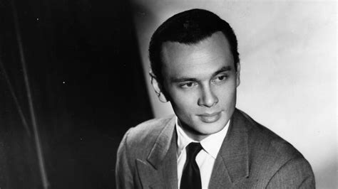 biography yul brynner rok brynner biography pictures of rok brynner photos