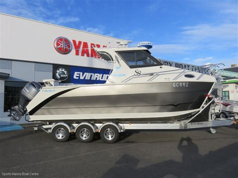 sailfish boats for sale australia new sailfish s8 trailer boats boats online for sale