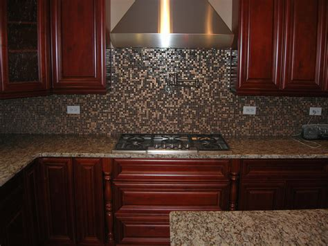 kitchen backsplash material options granite countertop options kitchen ninevids