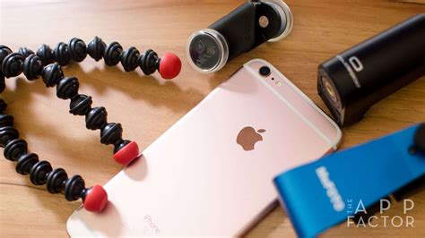 best iphone accessories best iphone accessories for iphone 6s cult of mac