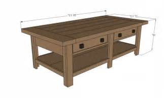 coffee table sizes coffee tables design top coffee table sizes standard