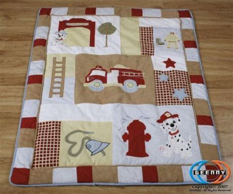 Firetruck Quilt by 1000 Ideas About Truck Beds On Truck Room Beds And Toddler Bed