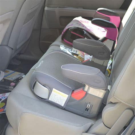 Rug Doctor Car Interior by Car Rug Doctor
