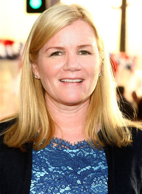mare winningham mare winningham pictures premiere of touchstone pictures
