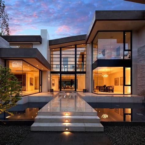 villa7 http platinum harcourts co za profile dino livingpursuit contemporary house source http platinum