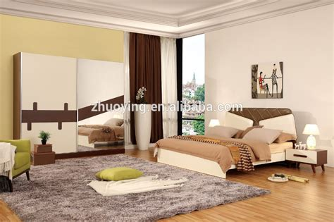 contemporary style indian bedroom furniture bedroom