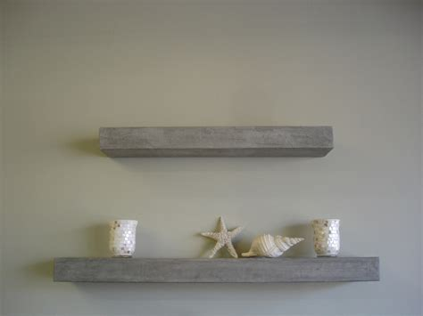 Kitchen Accessory Ideas - metal floating shelf brackets decorating home ideas floating shelf brackets in the kitchen