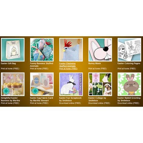 printable cards hp top 10 websites to use for free printable easter cards