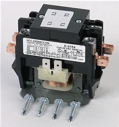 parts4heating.com: hartland controls hcc 2xq04cc164 40 amp