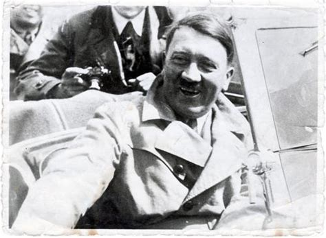 adolf hitler biography yahoo 4903 best wwii images on pinterest wwii soldiers and