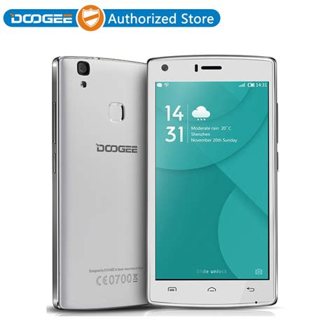 buy original doogee  max  max pro  lte mobile phone  android