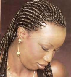 cornrow braided hair african hair braiding cornrow styles inspirational wodip com