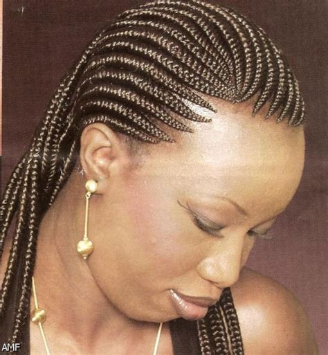 Braided Hairstyles For Black Hair 2015 by 2016 Braiding Styles For Black