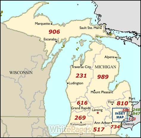 Phone Number Lookup Michigan Find Phone Numbers Addresses More Whitepages