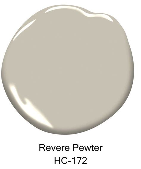Bm103white 103 best paint decorating images on wall paint colors paint colors and wall colors