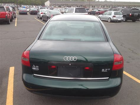 cheapusedcars4sale com offers used car for sale 2001 mitsubishi galant sedan 3 590 00 in cheapusedcars4sale com offers used car for sale 2001 audi a6 sedan 3 990 00 in staten island ny