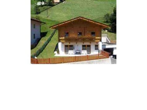blockhaus mieten österreich ferienhaus blockhaus bergkristall gerlosberg zillertal
