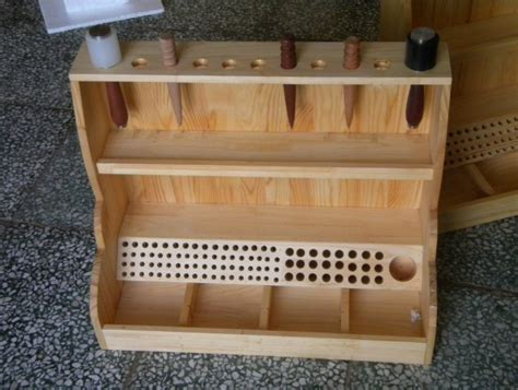 cheap tool storage cabinets leathercraft tools leather carving tools shelf tool
