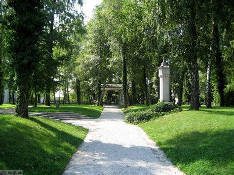 gaj to gaj to 28 images mozirski gaj charming slovenia gling resorts apartmaji ocepkov gaj terme