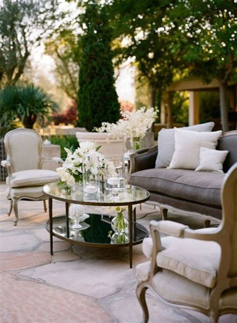 provincial outdoor furniture design 101 classic provincial home infatuation design live luxury