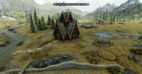 skyrim hdt wearable hdt tails wearable at skyrim nexus mods and community