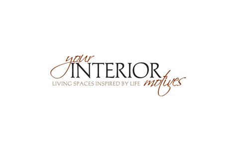 interior design company names creative interior design business names studio design gallery best design