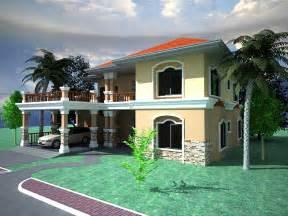 house design gallery philippines exellent home design philippines nice houses designs